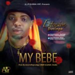 "Extension Dasinga – ""My BéBé"""