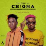 "Vsagz – ""The Story Of Chioma"" ft. Erigga"