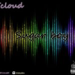 "Tcloud – ""Sugar Boy"""