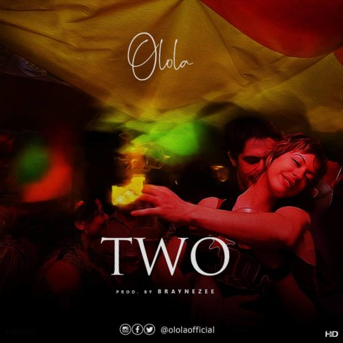 Download Olola - Two MP3 1