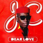 """JC – """"Dear Love"""""""