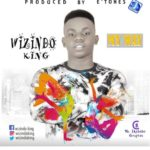 "Wizindo King – ""My Way"""