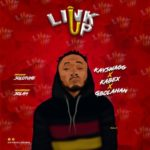 "Kayswagg x Kabex x Gbolahan – ""Link Up"""
