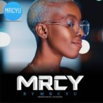 """MRCYU – """"Mrcy"""""""