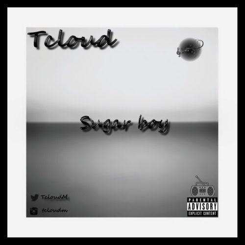 Download Tcloud – Sugar Boy MP3 1