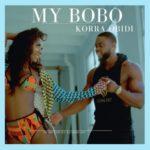 [Music] Korra Obidi – My Bobo