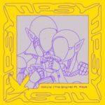 "Odunsi (The Engine) – ""Tipsy"" ft. RAYE"