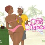 "A-Crown – ""One Chance"" (Prod. By Runtinz)"