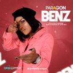 """Paragon – """"Benz"""""""
