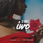 """X-One – """"Iwo"""""""