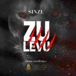 """Sinzu – """"Zu Levu"""""""