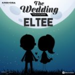 "Eltee – ""The Wedding"" (prod. Rexxie)"