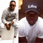 MI Disses Vector On Stage At His Big Brother Grand Finale Performance, Calls Him A Snake