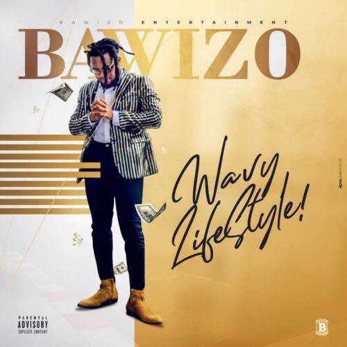 """Bawizo – """"Wavy Lifestyle"""""""