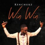 "Kenchukz – ""Win Win"" (Prod. By Mr Marz)"