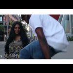 "[Video] Shayke Empire Entertainment – ""Tom Ford"" ft. Jay, Mc Phlo, Milkshayke, Bulumonaire"