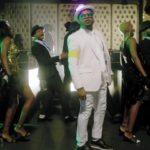 "[Video Premiere] Olamide – ""Woske"""
