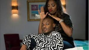 2face Idibia Delivers Shocking & Mysterious Apology To Wife; Annie Idibia