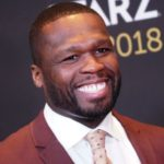 50 Cent Announces Boycott On All Gucci Wears, Burns Those Already In His Possession