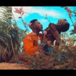 "[Video] Soma Apex – ""Soft Touch"" ft. Efe"
