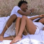 "[Video] Efe – ""Far Away"""