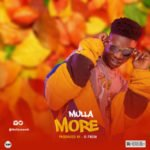 "Mullasounds – ""More"""