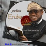 "Joe Boy – ""Eruke"""