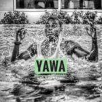 """Kelly Hansome – """"Yawa"""""""