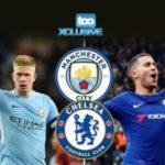 "EPL: Predict ""Manchester City"" vs ""Chelsea"" – Win 5,000 Naira"