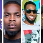 Are These The Biggest Ever Debut Singles By Nigerian Artistes?