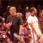Best Ever Producer-Artiste Relationship. D'banj & Don Jazzy or 9ice & I.D Cabasa?