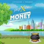 "Jaiye x Elmizzy – ""Money"""