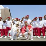 "[Video] Rayvanny x Diamond Platnumz – ""Tetema"""