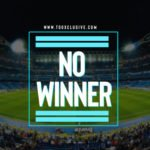 "Uefa Champions League Predict & Win ""Man City"" vs ""Tottenham"" – NO WINNER!"
