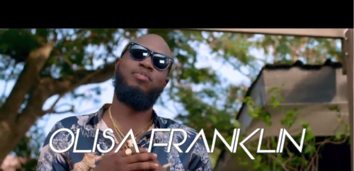 "[Video] Olisa Franklin – ""One Night"""