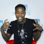 """I'll Be Bigger Than Davido & Wizkid In Five Years"" – Easy Jay On Fresh Face"