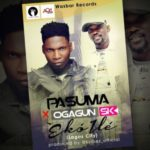 "Pasuma – ""Eko Ile"" (Lagos City) ft. Ogagun SK"