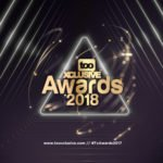 TooXclusive Awards 2018 – WINNERS!