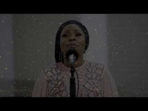 """[Video] TY Bello x Tope Alabi – """"KABI O OSI"""""""