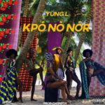 "Yung L – ""Kpononor"" (Prod. By Chopstix)"