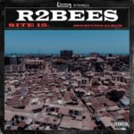 "R2Bees – ""My Baby"" ft. Burna Boy"