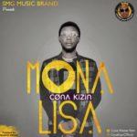 """Cona Kizin – """"Monalisa"""" (Prod by Dapiano)"""