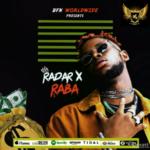 "Radar X – ""Raba"" (Prod. By Killertunes)"