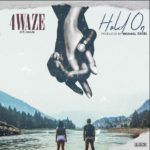 "4waze – ""Hold On"" (Prod by Michael Excel)"