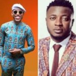 """You Are Wicked And God Will Punish You"" – Mr 2kay Slams MC Galaxy Over Nude Video Of Nollywood Actress"
