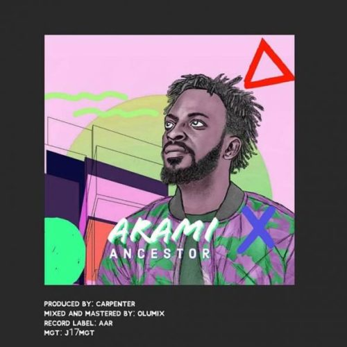 Mp3 Download 9ice Arami