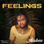 "Feelings – ""Alabee"" (Prod. by Ekeyzondabeat)"