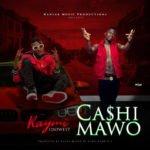 """Raymi – """"Cashimawo"""" ft. Idowest"""