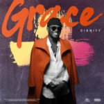 "Dignity – ""Grace"""