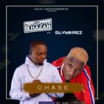 """DJ Hazan – """"Chase"""" ft. Slymkrez"""